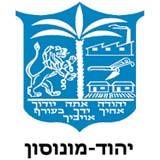 התקנת מצלמות אבטחה בעיריית יהוד