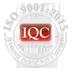 תקן ISO-2008:2015 בתחום המתח הנמוך
