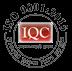 תקן ISO בנושא ייעוץ והתקנת מערכות מתח נמוך